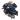 Kolvmembranpump 4-cyl, 100 l/min