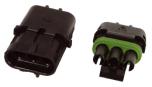 Sensor Polmac 2 m kabel