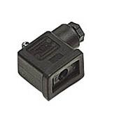 DIN-KONTAKT 2-POL ARAG ECS0015