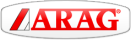 Ventiler för ARAG kontrollenheter