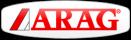 Reservdelar ARAG ventiler och kontrollgrupper