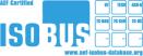 ISOBUS-Datorer