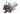 MOTORPUMP AR-DUE-12V