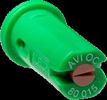 AVI-OC Injektormunstycke