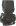 El.kulventil 3-vägs, polypropylen, serie 853