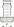Slangsockel vinklad (90gr) för överfallsmutter