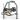 HÖGTRYCKSPUMP COMET PTO 8025 TWN 3P RAM 30/170 1000 RPM