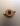 Munstyckshuvar, bajonett, för ISO-standardiserade flatstrålemunstycken